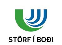 umhverfisstofnun_storf_i_bodi_litil