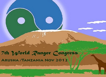 7th wrc logo 1