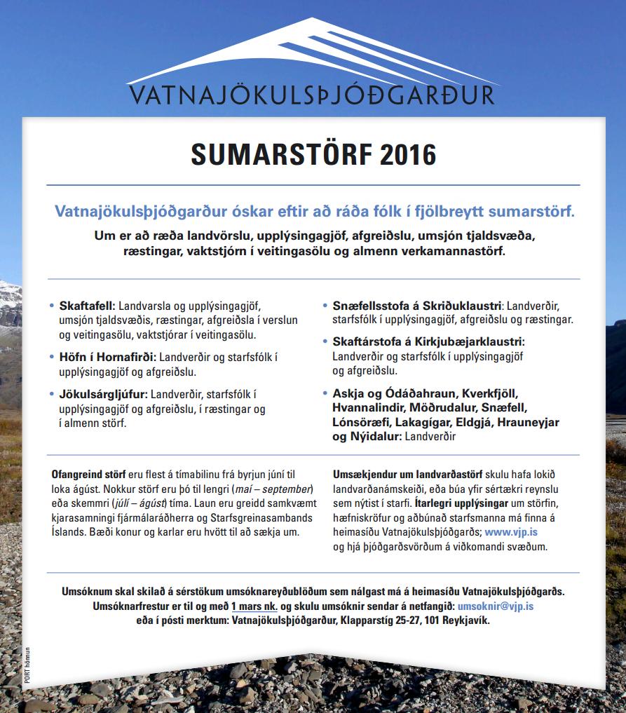 sumarstorf2016p